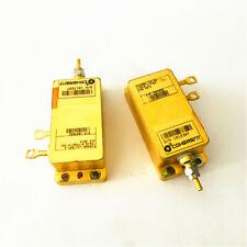 Fap800 12w 8075 To 810 F90e 3 25c Fiber Array Package Fiber Coupled Diode Laser