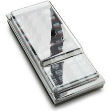 Decksaver NI Kontrol X1 / F1 / Z1  Staubschutzcover | Neu