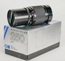 Hasselblad CF 250mm f/5.6 ZEISS