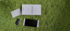 Sony  Xperia XA1 Ultra - 32GB - Weiß (Ohne Simlock) Smartphone