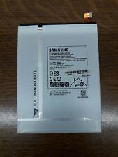 Samsung Sm-t710 Battery, genuine, used.