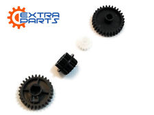HP LASERJET 5200 FUSER GEAR REPAIR KIT RU5-0556 RU5-0557 RU5-0577 GR-5200