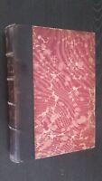 Jean Reibrach La Se Hinchan Novela 1906 Librería Universal París ABE