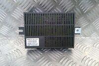 LCM Headlight Control Module LEAR 9137775 BMW E60 Saloon E61 Estate 5 series