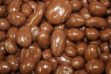 SUGAR FREE MILK CHOCOLATE BRIDGE MIX, 2LBS