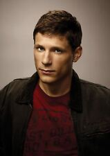 Friday NIGHT LIGHTS FNL MATT Lauria a3 art print poster yf5203