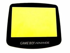 Nintendo Game Boy Advance Replacement Parts and Tools