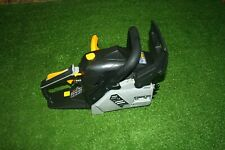 Titan Petrol chainsaw engine unit only-No Bar and chain!!!!-40CC