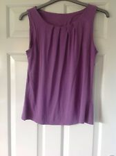 Ladies Top from Woman at BHS size 14