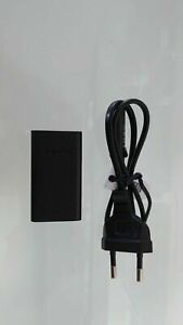 Neues Original Original Sony AC-UUE12 Ladegerät Adapter + EU UK Netzkabel