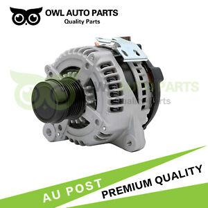 For Toyota RAV4 ACA33R ACA38R engine 2AZ-FE Clutch Pulley 130A 06-14 Alternator