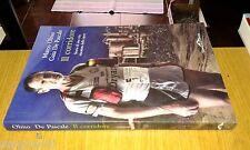 MARCO OLMO-GAIA DE PASCALE-IL CORRIDORE-PONTE ALLE GRAZIE-LUGLIO 2012-SR46