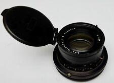Nikon Apo Nikkor 1:9 f=480mm Large Format Lens  Free Shipping