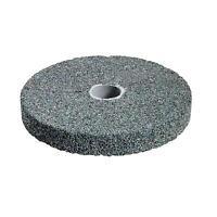 Heavy Duty Grinding Wheel Bench Grinder Fine/Coarse/Medium 36 Grit 150 x 20mm
