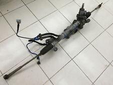 Lenkgetriebe Servolenkung für Subaru Impreza III GR 07-11 E2622-70011