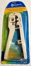 S60651 SOUTHWESTERN BELL CRIMPER NEW IN ORIGINAL PACKAGE