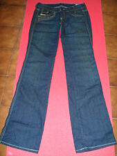 DIESEL Jeans Ryoth Taglia 27