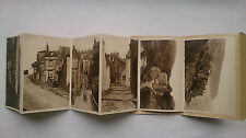 lot Photochrom Co Ltd Collectable British Postcards