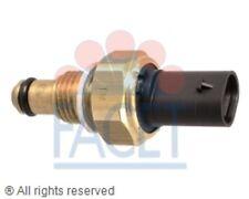 Fuel Temperature Sensor FACET 7.3338 fits 14-15 Mercedes E250 2.1L-L4