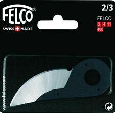 Felco 2/3 Blade