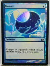 Magic - MTG - Bascule FOIL 8eme Edition - Common - Éphémère - NM