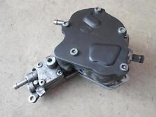 Kraftstoffpumpe Unterdruckpumpe Vakuumpumpe VW Golf 4 1.9TDI Polo 9N 038145209E