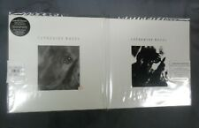 """CATHERINE WHEEL """"I Want To Touch You"""" UK 2 x 12"""" 1992 doublepack w/glossy sleeve"""