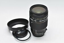 [NEAR MINT w/ Hood] Nikon AF Nikkor 35-70mm f/2.8 Wide Angle-Telephoto Japan