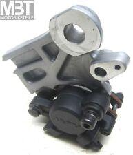 Yamaha MT-07 RM042 Leva freno posteriore pinza freno NISSIN Anno 14