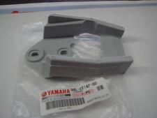 striscia scorri catena cruna pattino Yamaha XT600Z TENERE' XT600  cod 34L2214700
