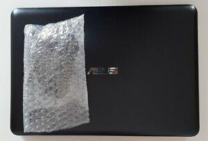 """Asus E402Y- 14"""" HDD 64GB + 120GB, RAM 4GB, AMD E2-7015 1.50 GHz"""