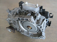 HXW Automatikgetriebe DSG Getriebe 2.0TFSI GTI VW Golf 5 AUDI A3 8P 68Tkm