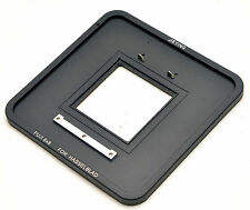 Hasselblad V Back For Fuji GX680 GX .II.III F Phase One Sinar Leaf Hasselblad