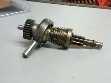 Dewalt 586535-00 Inter. Shaft For Sds Rotary Hammer