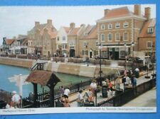 Hartlepool Unposted Printed Collectable Durham Postcards