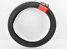 """Action Clincher Tire 18"""" x 2 1/8"""" Black New Old Stock"""