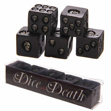 CCG Dice & Counters
