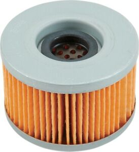Emgo Replacement Oil Filter Standard 10-26963