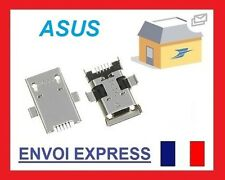 GENUINE Asus MeMO Pad 10 ME103K K01E Micro USB Charging Socket Port