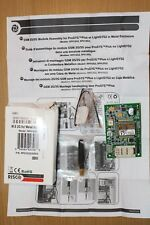 GSM / GPRS module for Lightsys prosys RP512G2