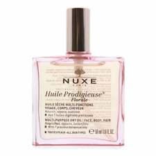 Nuxe Huile Prodigieuse Florale Body Oil 50ml