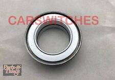 1969-2002 CHEVY, BUICK, TRUCK LOWER STEERING COLUMN SHAFT BEARING SC7805700 NEW
