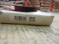 Precision Multi Purpose Seal #2692 G237