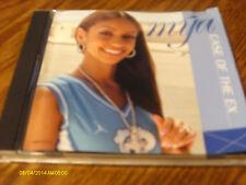 Mya Case Of The Ex 3 Versions CD Single 2000