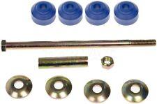 Suspension Stabilizer Bar Link Kit Front Dorman 539-051