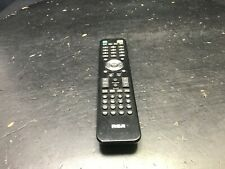 RCA Remote Replacement WD 13491