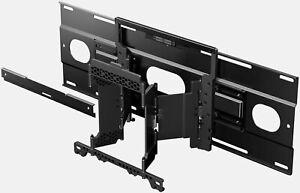 Sony SU-WL855 Ultra Slim Swivel TV Mount for Sony OLED TV (3b-OB-03)