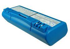 Ni-MH Battery for iRobot Scooba 5910 Scooba 6000 Scooba 5900 Scooba 5930 NEW