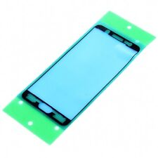Ecran LCD Sticker Adhesif Double Face Colle Avant Samsung Galaxy J5 2016 (J510)