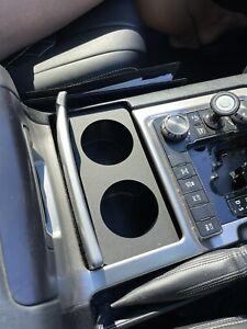 200 Series Landcruiser Cup Tray Insert